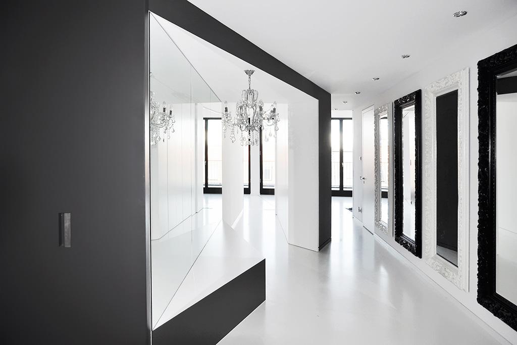 upper eastside berlin axthelm rolvien. Black Bedroom Furniture Sets. Home Design Ideas